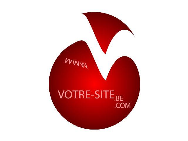 Création de site Web, développement de site internet | DTeam