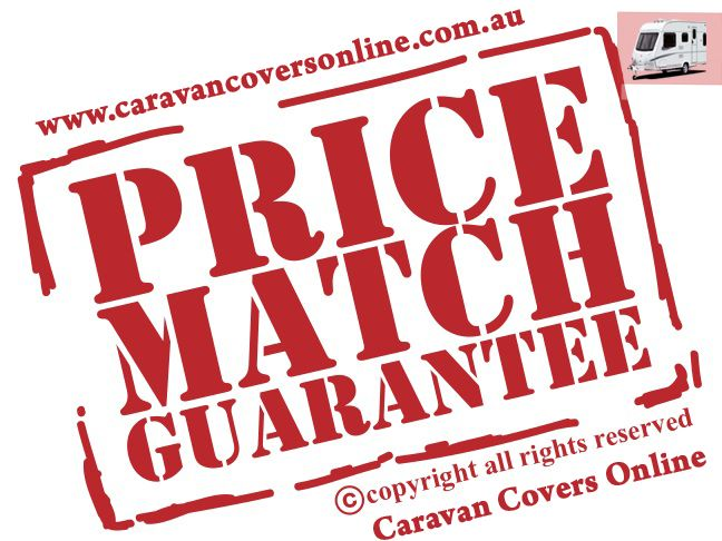 We provide always Price match Guarantee in all of Australia