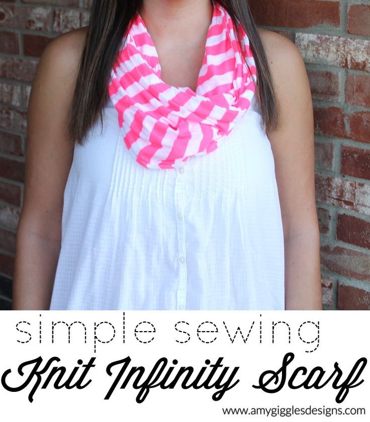 26 best Sewing images on Pinterest | Arm work, Craft and Hand made