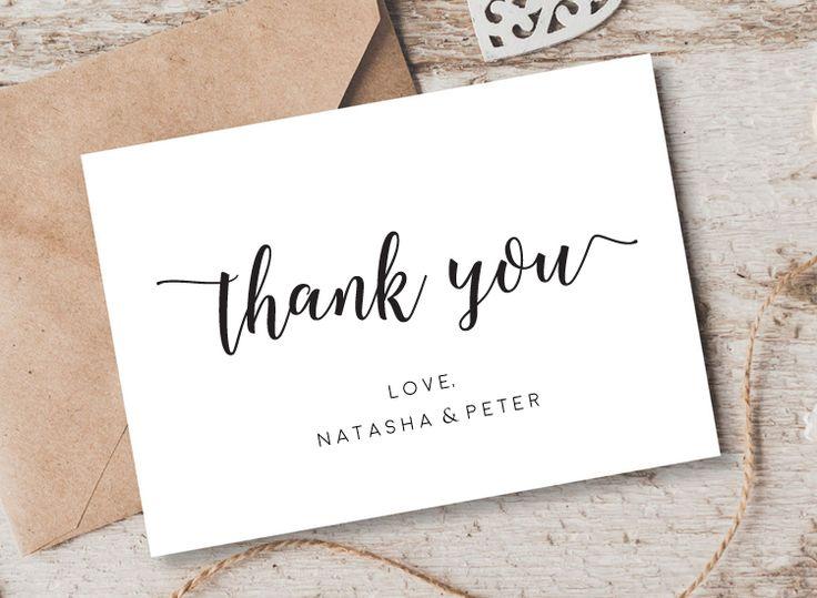 14 best Card & Envelope Templates images on Pinterest | Envelope ...