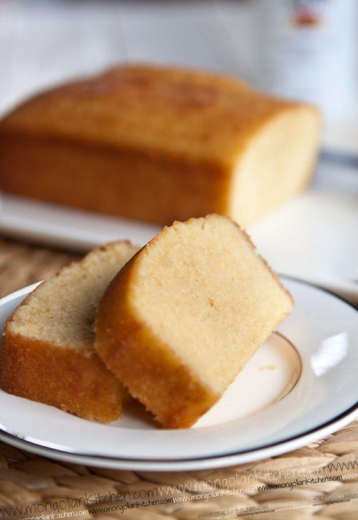Malibu Coconut Rum cake.  Are you kidding me?!? Yummers! NOOOO FUCCCCCKINWAY @Kristianne Garcia
