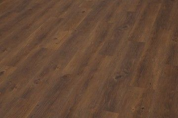 Vinyl Floor Forever - Style Floor Click Douglasie Antik 1504 (Vinyl Floor Forever - Style Floor Click - zámkový vinyl) | Podlahy Kubík