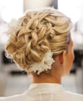how to style hair for a wedding 92 best images about low chignon or buns on 6480 | c551bf9b681649e6480eddfec12c2071 dream wedding wedding stuff