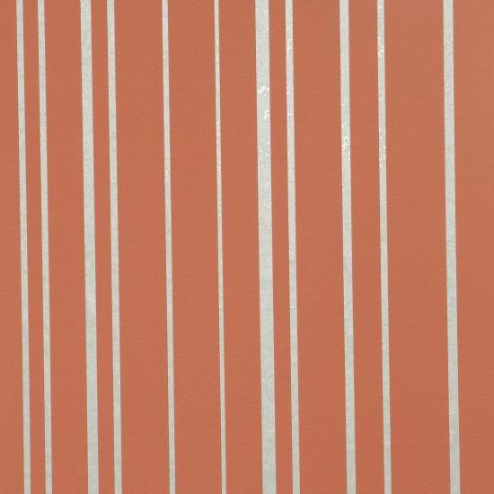 toned mahagony wallpaper by walls republic r1553 orange halloween