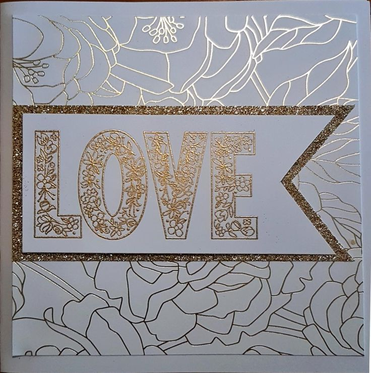 Welcome to our Australasian Blog Hop for the Live, Laugh, Love Stamp of the Month for May.  If you have arrived here from http://expression...