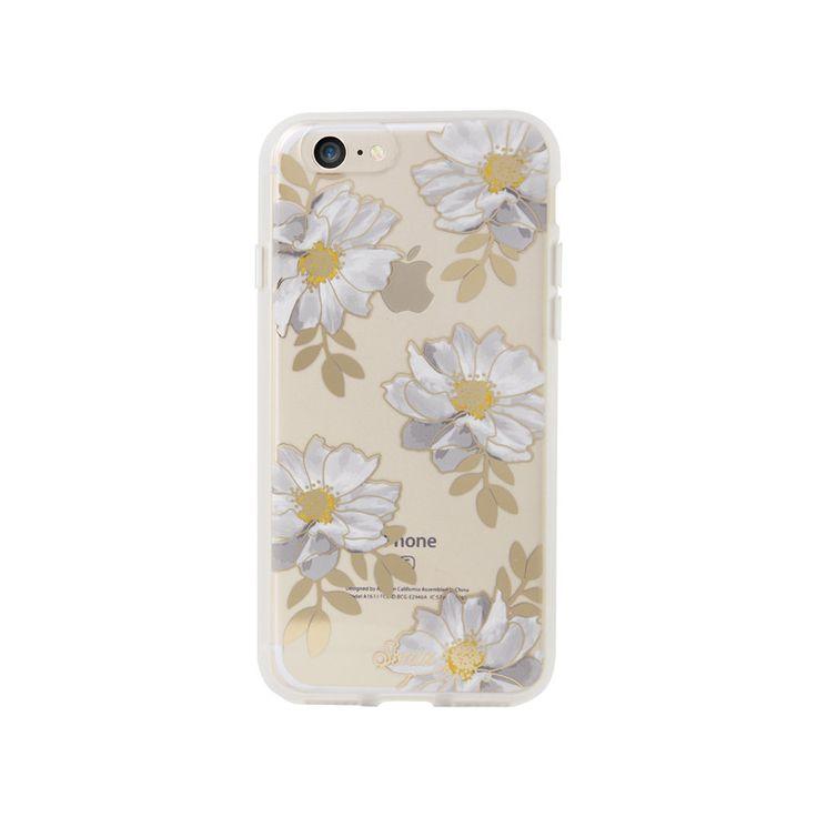 Iphone  Case Sonix