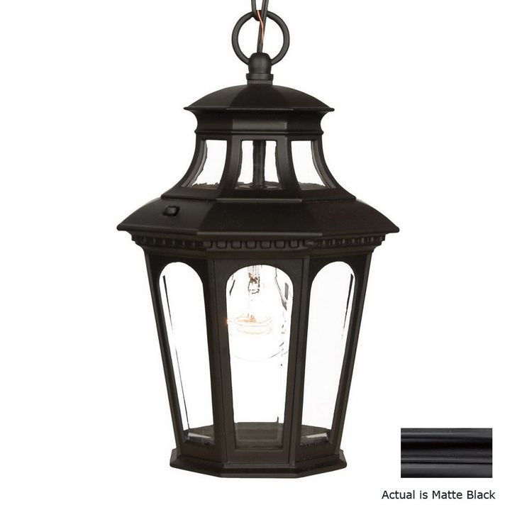 25 Best Lantern Lighting Images On Pinterest Pendant