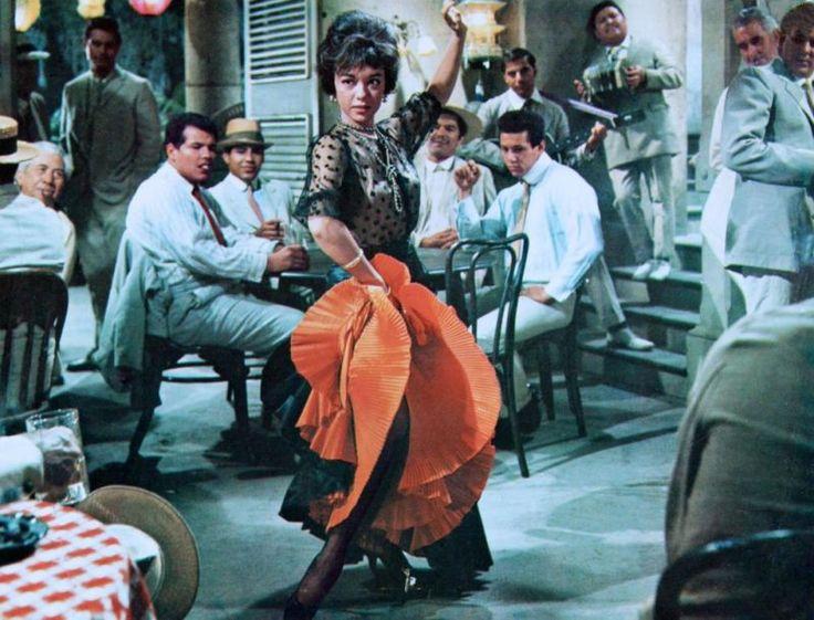 Queen Moreno : Photo