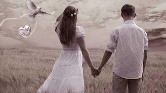 Claude Barzotti - L'amour Avec Amour - YouTube