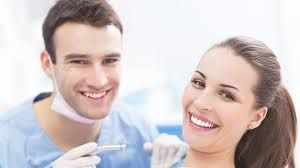 Check the dentzz review by our patients for all your dental queries. Dentzz Dental Care, India & Dubai offers quality oral care for strong & healthy teeth. For more information click here: http://dentzzreview.com/