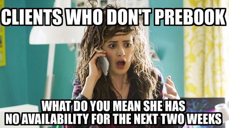 Hair funny memes