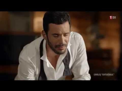 Barış Arduç Derimod Reklam Filmi ... Yeni