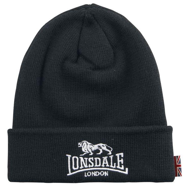 #LonsdaleLondon