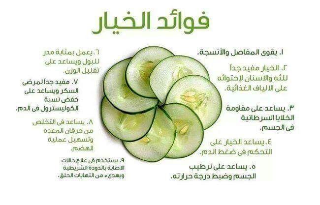 Pin By سيده الذوق On دواء Vegetables Health Food