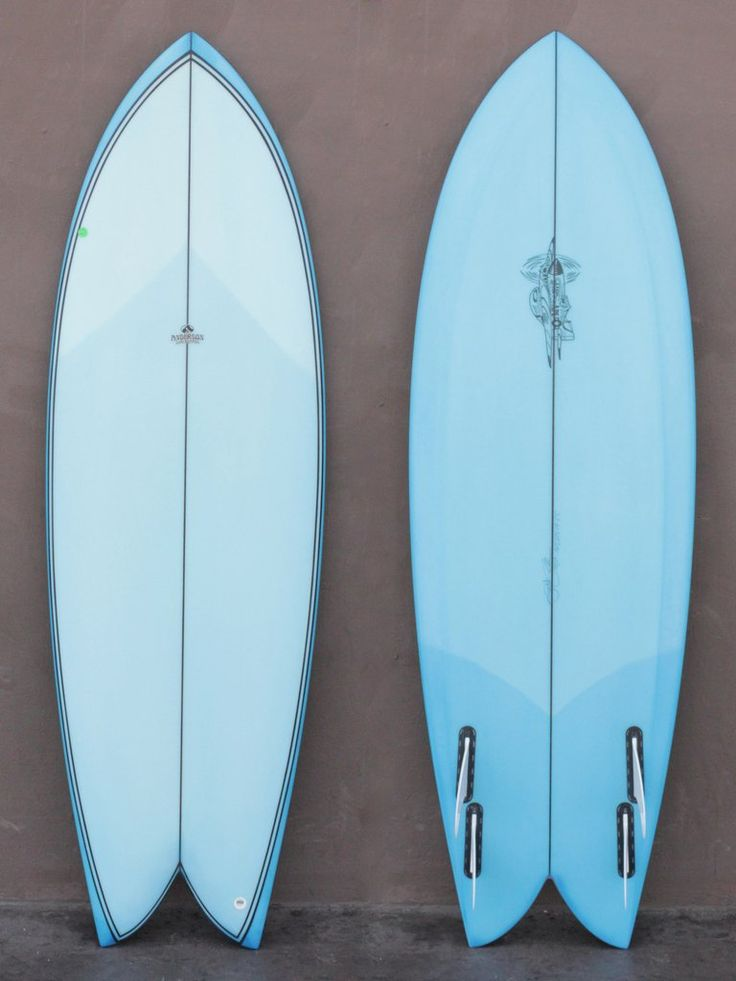 Best 20 fish surfboard ideas on pinterest surfboards for Best fish surfboard