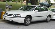 Chevy Impala 1995-2005 SERVICE REPAIR MANUAL - Chevy Impala 1995-2005 Maintenance Manual    1995 1996 1997 1998 1999 2000 2001 2002 2003 2004 2005      COVERS ALL MODELS & ALL TroubleshootingS A-Z    THIS IS NOT  GENERIC Troubleshooting INFORMATION! IT IS VEHICL - http://getservicerepairmanual.com/p_253646469_chevy-impala-1995-2005-service-repair-manual