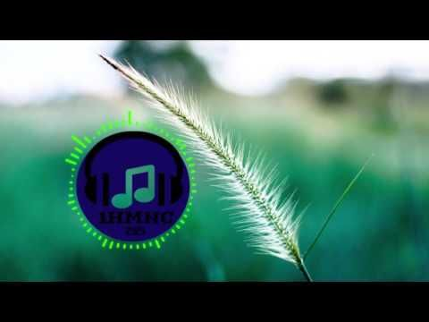 Music Predators - Fuck The World [Dubstep]