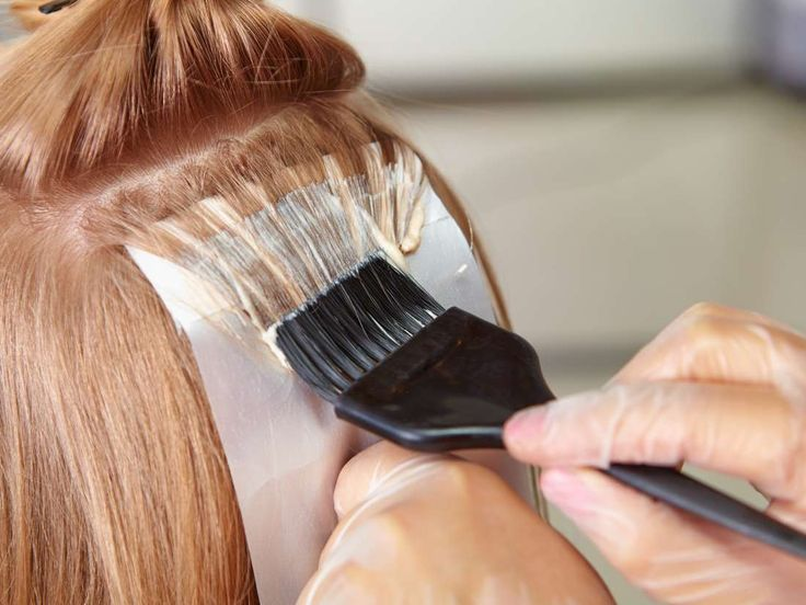 Hair dye allergy reactions: Symptoms and treatments  ||  A look at hair dye allergy reactions when someone reacts to the dye they have put on their hair. Included is detail on natural alternatives. https://www.medicalnewstoday.com/articles/320505.php?utm_campaign=crowdfire&utm_content=crowdfire&utm_medium=social&utm_source=pinterest