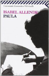 Amazon.it: Paula - Isabel Allende, G. Guadalupi - Libri