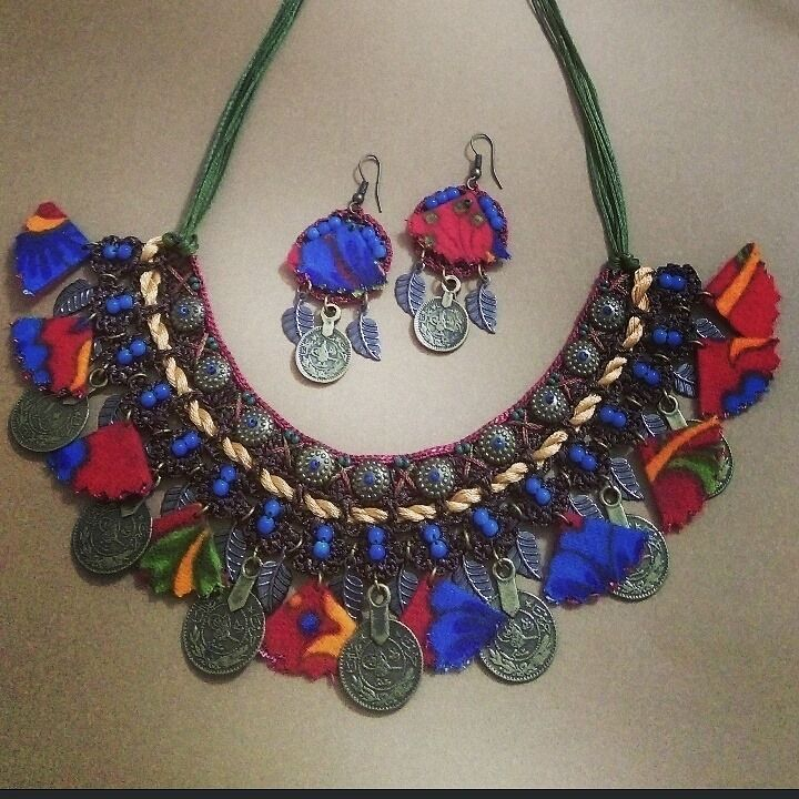 [] #<br/> # #Bohemian #Accessories,<br/> # #Accessories,<br/> # #Necklaces<br/>