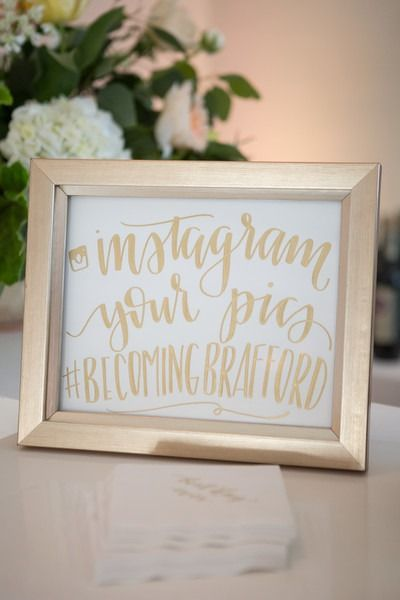 Best images about wedding signs on pinterest