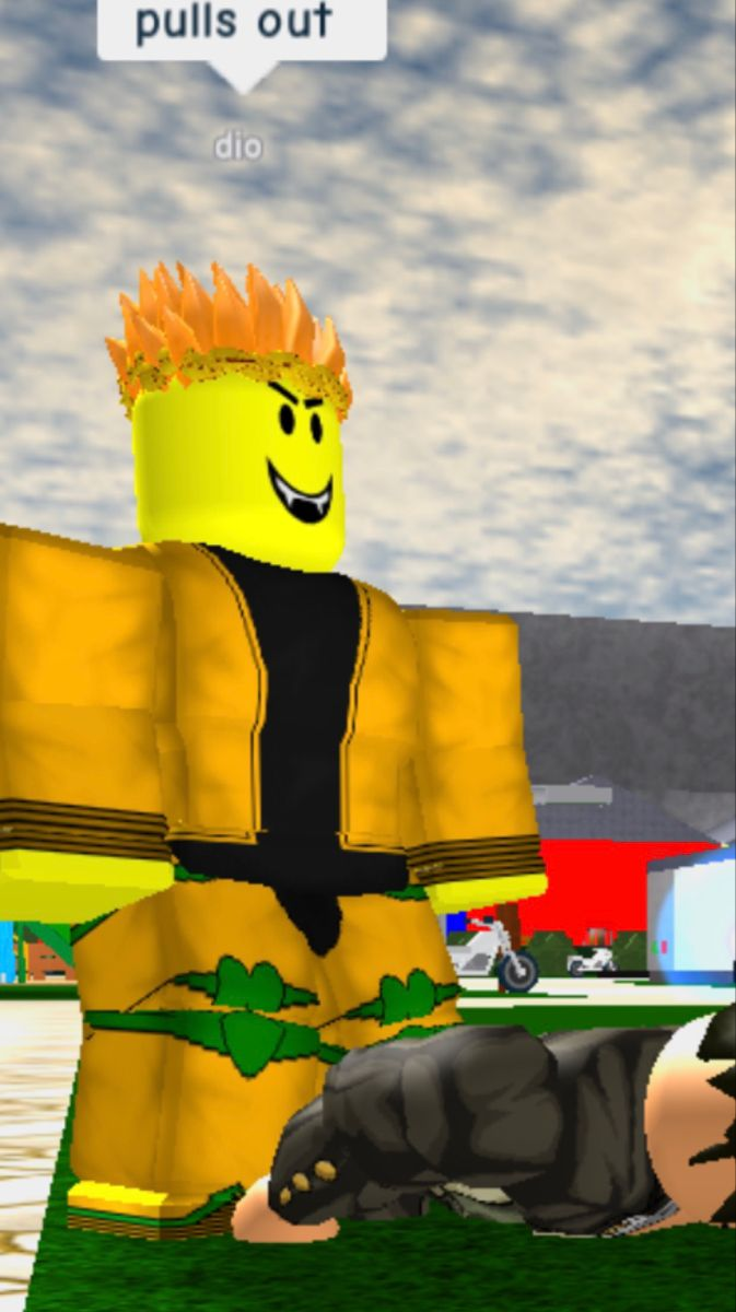 Cursed Images Memes For The Soul Dedicated To Cursed Roblox Images Wattpad