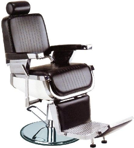 Barberarstol Barber Chair Kent - Barber Chair Kent