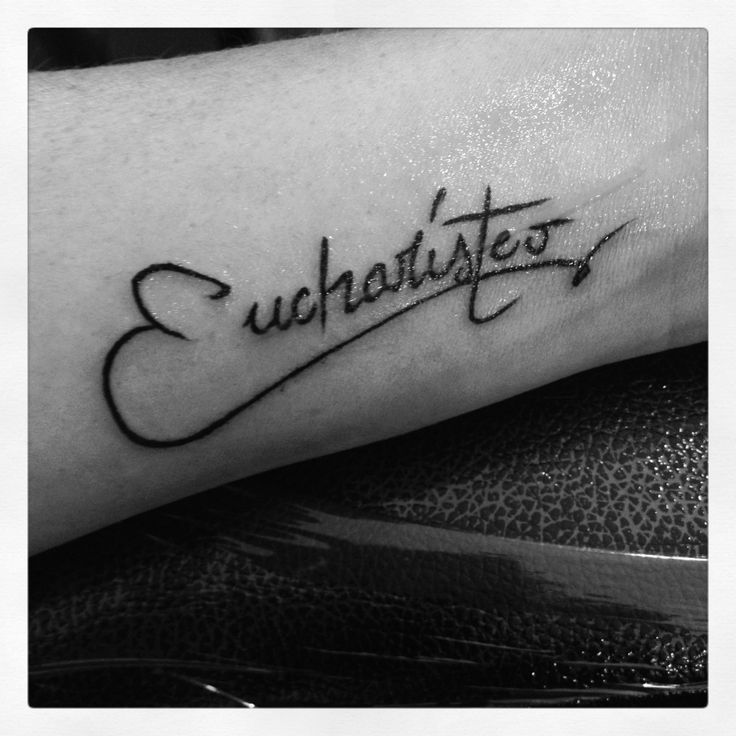 Tattoo Verb: 36 Best Holy Spirit Flame Tattoo Design Images On