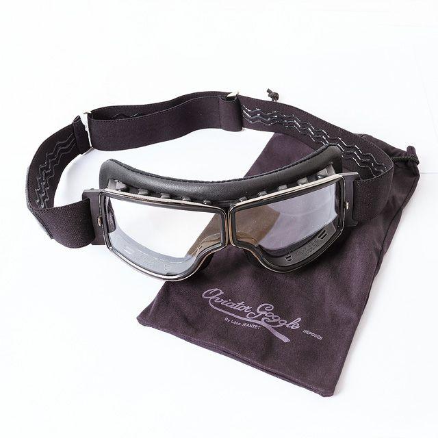 Aviator Goggle T3