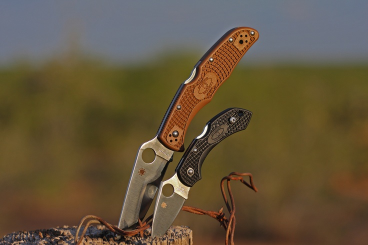 183 Best Images About Edc Folding Knives On Pinterest