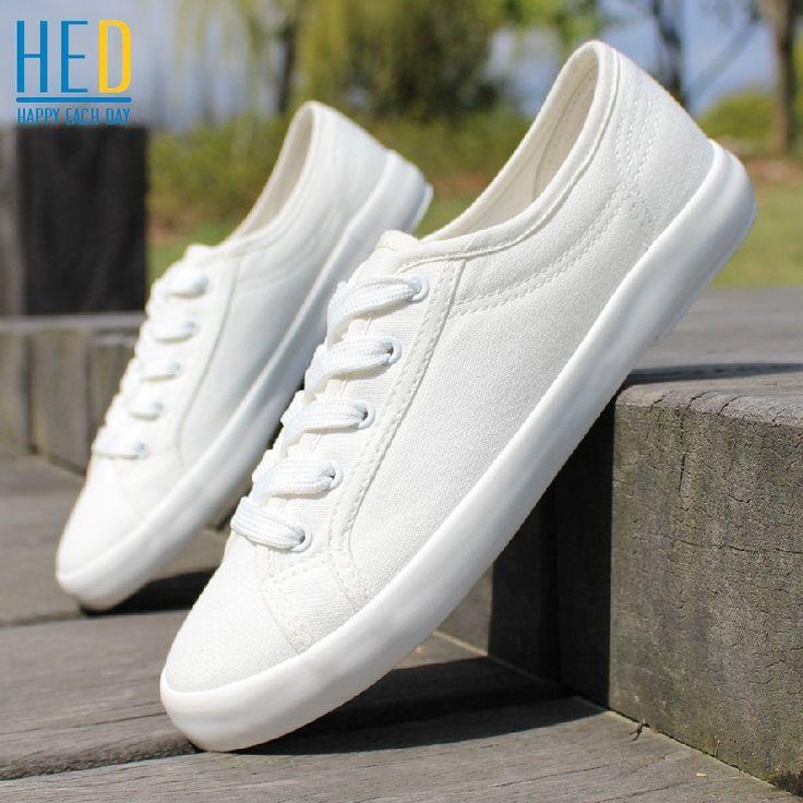 Парусиновые мужские туфли купить