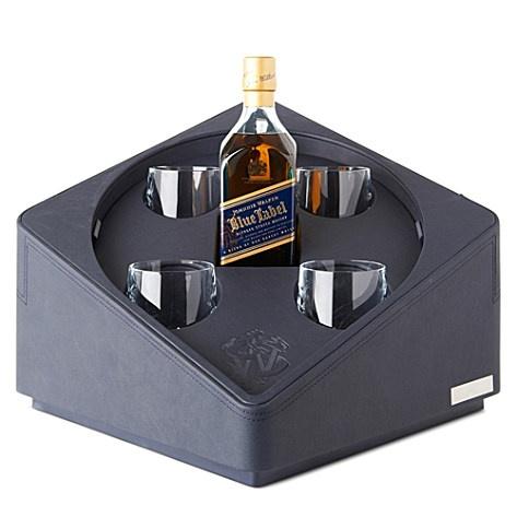 Johnnie Walker Blue Label by Porsche Design
