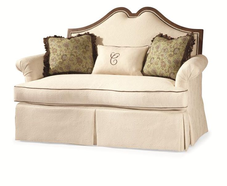 Sofa Beds Furniture Stores and Discount Furniture Outlets Charlotte NC Hickory NC