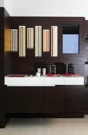 nespresso boutique - Google Search