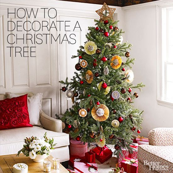 999 Best Holiday Decorating Ideas Images On Pinterest | Decor Crafts,  Decoration Crafts And July Crafts