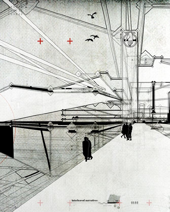 190 best concept images on pinterest | architecture, architecture