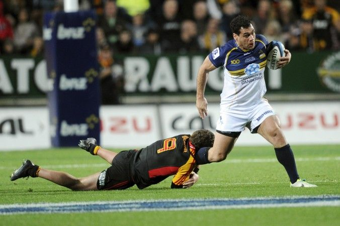 Hurricanes vs Brumbies Live Stream Super Rugby Semifinal: Schedule and Squad preview | Rugby World Cup 2015 Live All Blacks (New Zealand) Tickets | Scores | Results