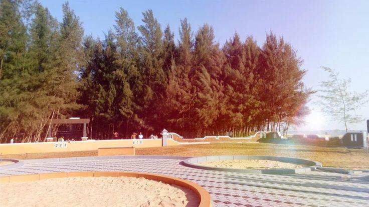 renovated-chootad-beach.jpg