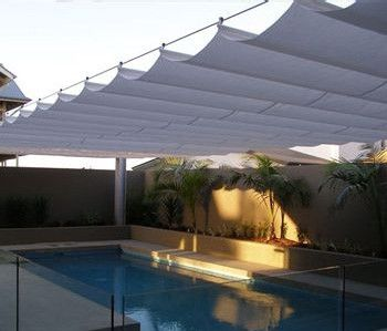 die 25 besten ideen zu sonnenschutz terrasse auf pinterest wildhochsitz sonnenschutz und pergola. Black Bedroom Furniture Sets. Home Design Ideas