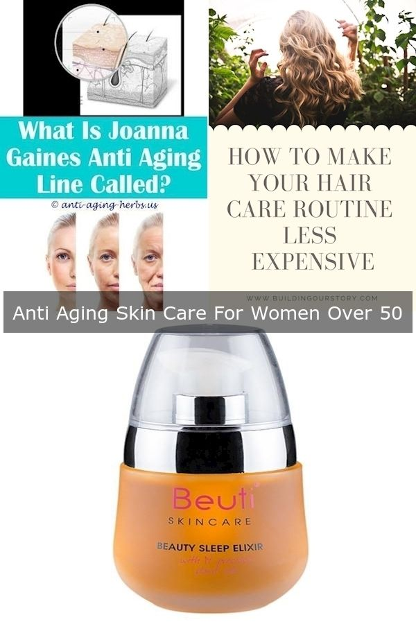 Best Moisturizer For Older Women Best Day Cream For Women How To Keep Skin Younger At 40 Anti Aging Skin Care Skin Care Anti Aging