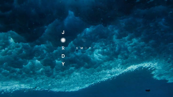 Released on November 11, 2015, View From A Blue Moon is already the top grossing surf film of all time. The film is John Florence and Blake Vincent Kueny's follow-up to the award-winning DONE, which was made in association with Wedge & Lever. Following DO…
