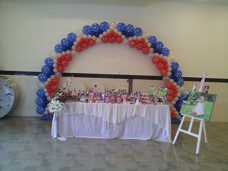 Best 25 balloon arch frame ideas on pinterest balloon for Balloon arch frame kit party balloons decoration