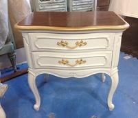 Hand Painted Furniture Morris County NJ - Distressed Furniture Painting Essex County NJ