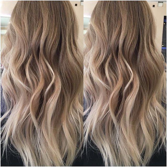 #kseniashpurik#olaplexrussia#olaplex#haircolor#hairmoscow#hairfashion#cureplex#color#balayage#dimensions#ombre#окрашиваниеомбре#окрашиваниемосква#осветлениеволос#брондирование#балаяжмосква#шатушмосква#омбремосква#тонирование#мелирование#уходзаволосами#блонд#омбре#стилистмосква#салонкрасотымосква#блондинки#олаплексмосква#