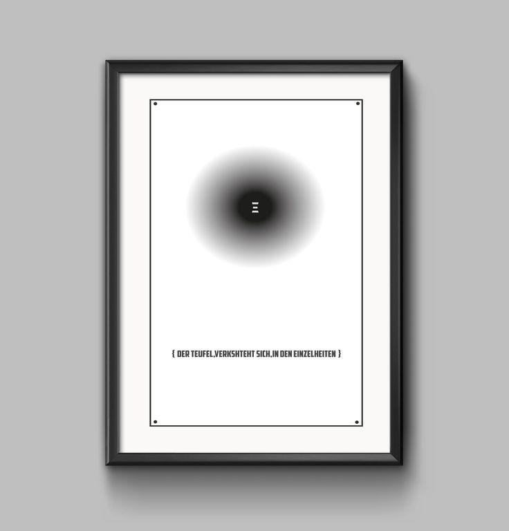 artwork002_illustration_minimal