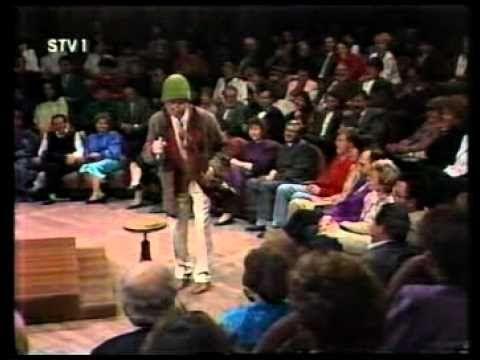 Milan Markovič - Babky demokratky - YouTube