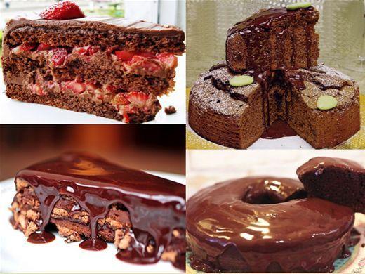 https://www.buzzero.com/culinaria-e-gastronomia-49/doces-e-sobremesas-54/curso-online-bolos-de-chocolate-com-certificado-46040?a=elianejesus