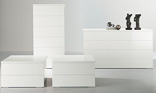 Gruppo camera da letto Garnette. Comò - cassettiera -como... https://www.amazon.it/dp/B01LX8BWL7/ref=cm_sw_r_pi_dp_x_eGrCyb200Q636
