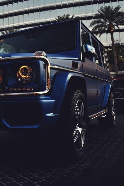 Mercedes brabus g63 amg mercedes benz suv pinterest for Mercedes benz amg clothing