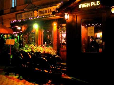 A compilation of my favorite Irish drinking songs. Suggested for use at parties and on St. Patrick's Day! PLAYLIST - ALBUM 1 - ROUSING IRISH DRINKING SONGS 1...